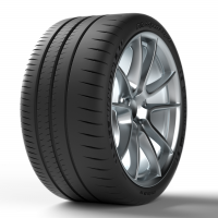 Автошина MICHELIN 245/35ZR19 (93Y) XL PS CUP 2 MO1
