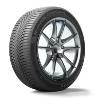 Автошина MICHELIN 215/65R17 103V XL CROSSCLIMATE+