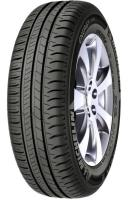 205/55 R16 91 V Michelin Energy Saver +. Летняя.