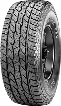 255/65 R17 110 H MAXXIS AT771. Летняя.