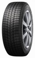 205/60 R16 96 H Michelin X-Ice XI-3. Зимняя. Испания
