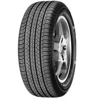 245/55 R19 103 H Michelin Latitude Tour HP. Летняя.