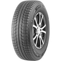 225/65 R17 102 T Michelin X-Ice 2. Зимняя.