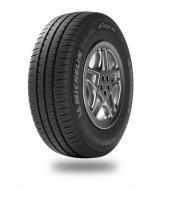 215/70 R15C 109/107 S Michelin Agilis +. Летняя автошина. Франция