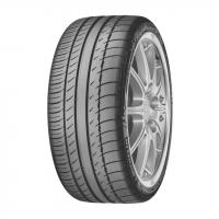 Автошина MICHELIN 205/55R17 95Y XL PILOT SPORT PS2 N1