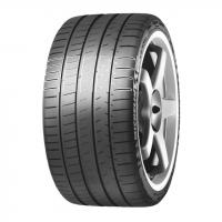 Автошина MICHELIN 275/30R20 97Y XL PILOT SUPER SPORT