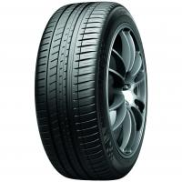 Автошина MICHELIN 205/45R16 87W XL PILOT SPORT 3 .