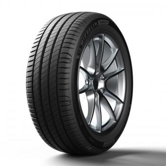 195/65 R15 91 H Michelin Primacy 4. Летняя. Россия
