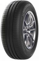 205/55 R16 91 V Michelin Energy XM2. Летняя.