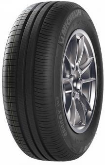 205/55 R16 91 V Michelin Energy XM2. Летняя.