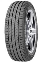 Автошина MICHELIN 245/45R19 98Y PRIMACY 3 ZP * S1